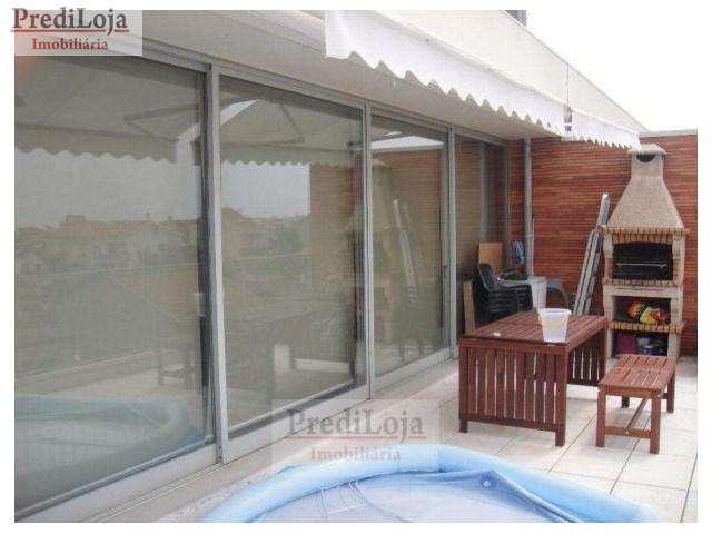Apartamento para comprar, Perafita, Lavra e Santa Cruz do Bispo, Porto - Foto 1