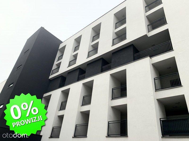 Mieszkanie 4 pokoje - osiedle O, Tychy