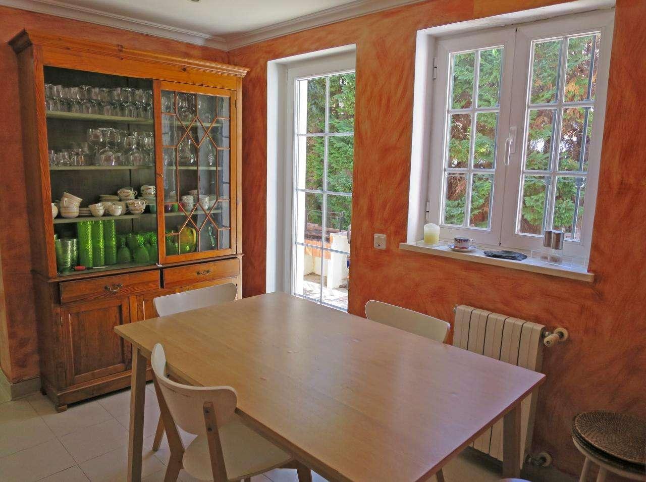 Moradia para arrendar, Alcabideche, Cascais, Lisboa - Foto 13