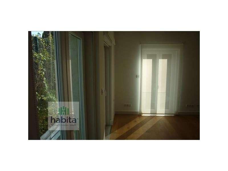 Apartamento para comprar, Santo António, Lisboa - Foto 29