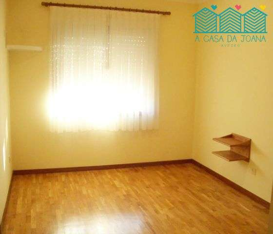 Apartamento para comprar, Rua Escola de Laborim, Mafamude e Vilar do Paraíso - Foto 7