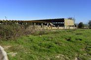 Terreno para comprar, Estrada Nacional 4, Atalaia e Alto Estanqueiro-Jardia - Foto 3