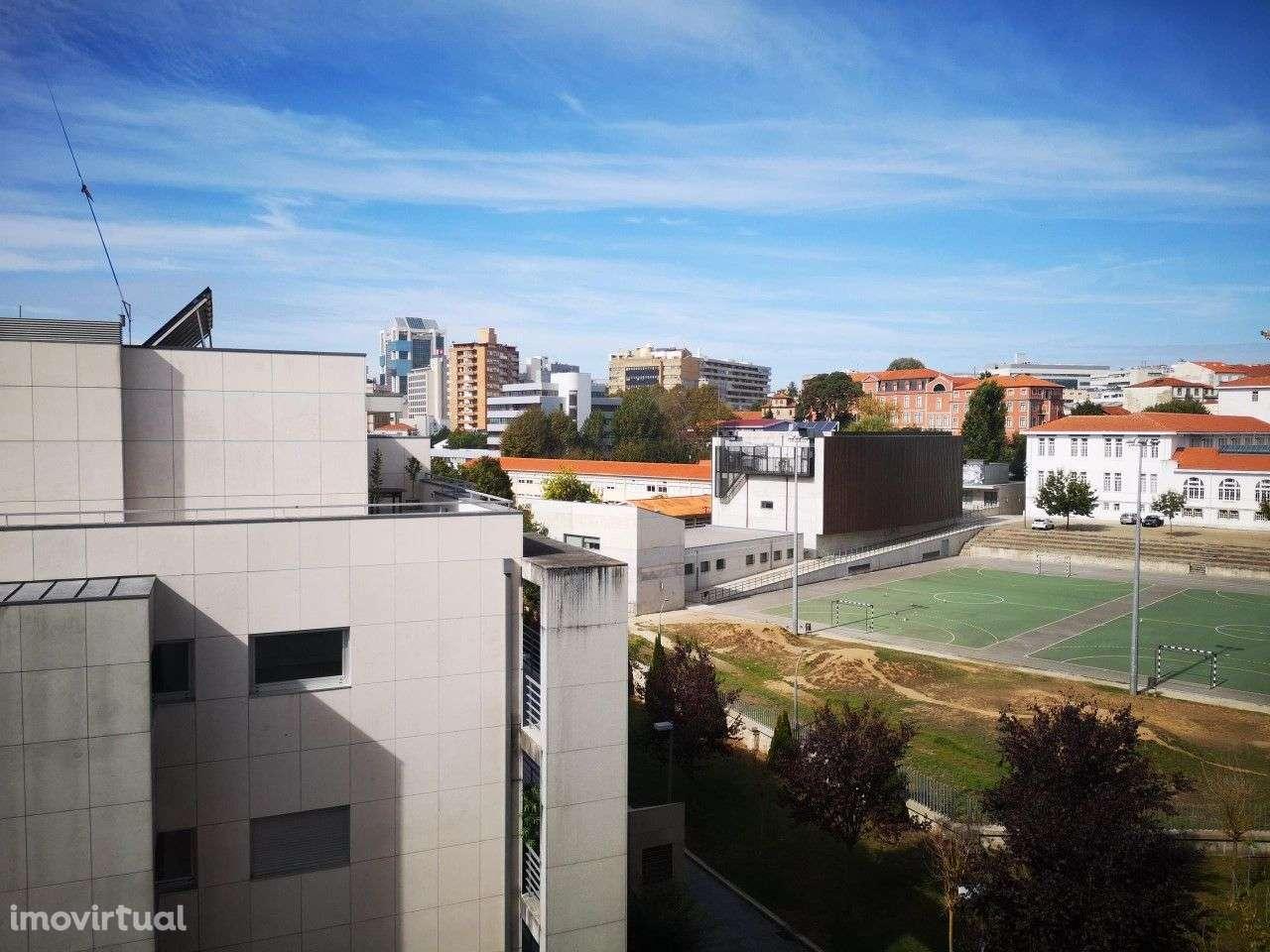 Apartamento para comprar, Rua Instituto de Cegos S Manuel, Cedofeita, Santo Ildefonso, Sé, Miragaia, São Nicolau e Vitória - Foto 14