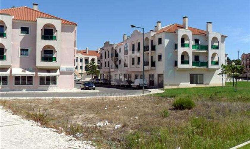 Terreno para comprar, Montijo e Afonsoeiro, Setúbal - Foto 4