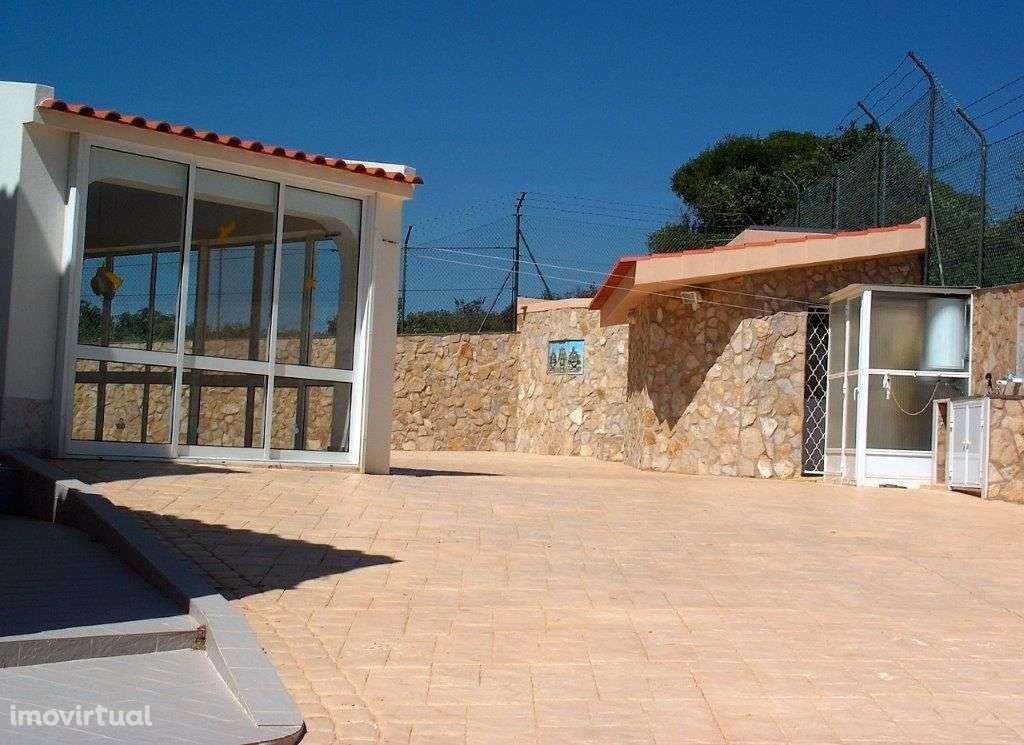 Moradia para comprar, Estômbar e Parchal, Faro - Foto 8