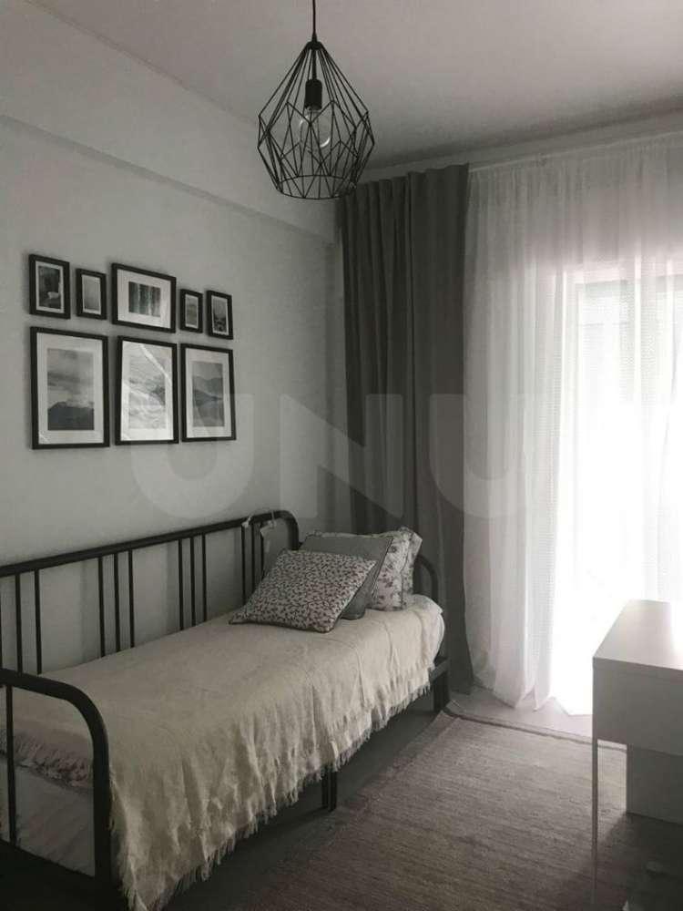 Apartamento para comprar, Algés, Linda-a-Velha e Cruz Quebrada-Dafundo, Lisboa - Foto 12
