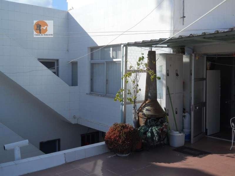 Moradia para comprar, Avenida da República, Vila Real de Santo António - Foto 34