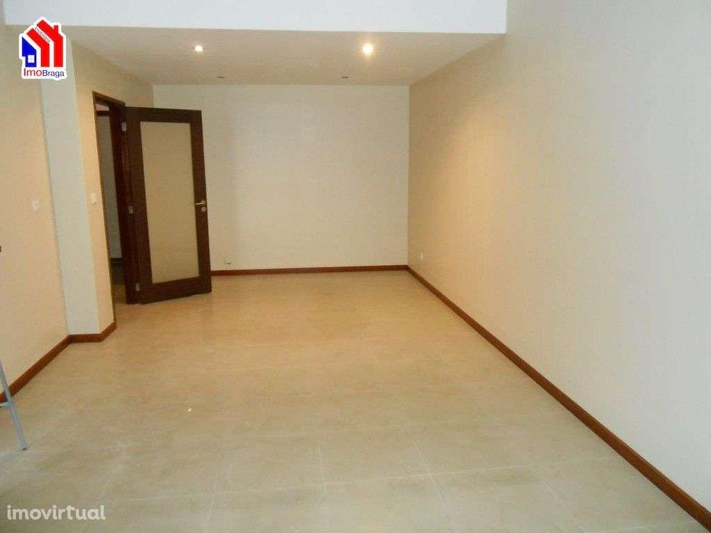 Apartamento para comprar, Braga (Maximinos, Sé e Cividade), Braga - Foto 6