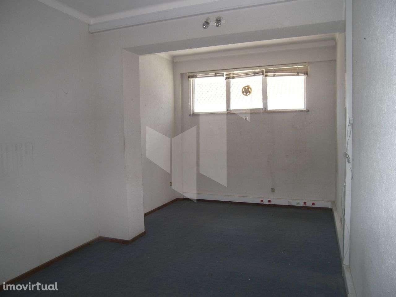 Escritório para arrendar, Tondela e Nandufe, Tondela, Viseu - Foto 4