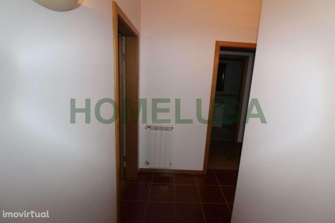 Apartamento para comprar, Buarcos e São Julião, Coimbra - Foto 28