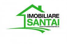 Dezvoltatori: Imobiliare Santai - Satu Mare, Satu Mare (localitate)