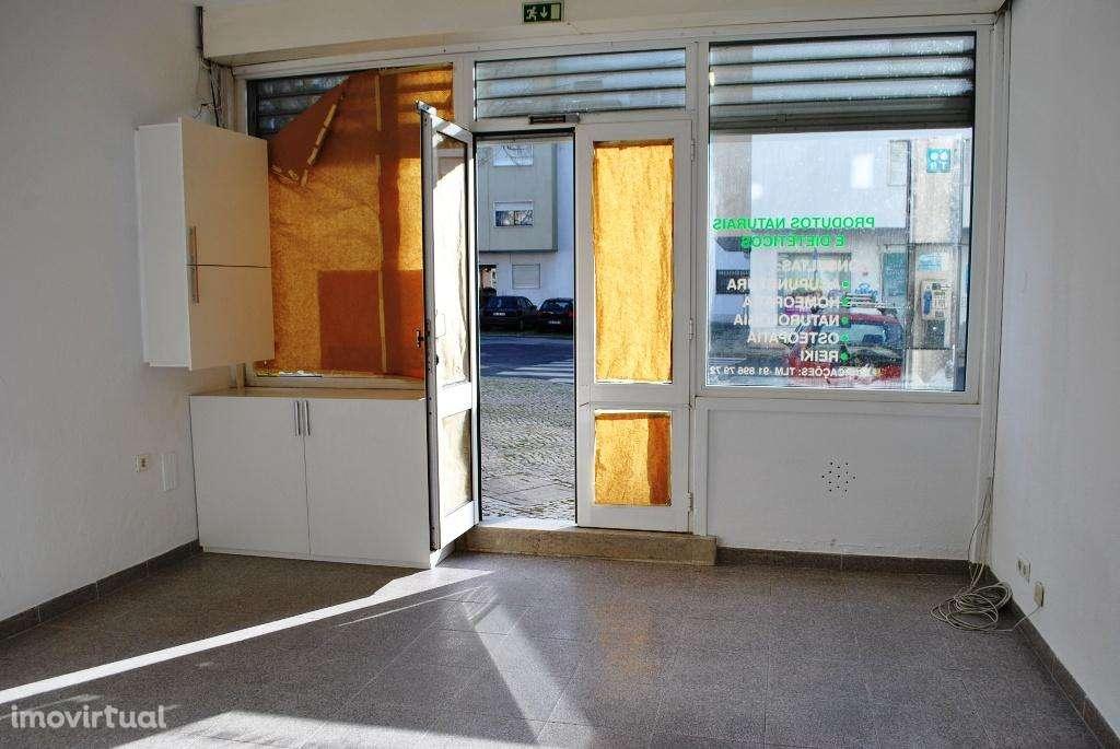 Loja para comprar, Águas Livres, Lisboa - Foto 6