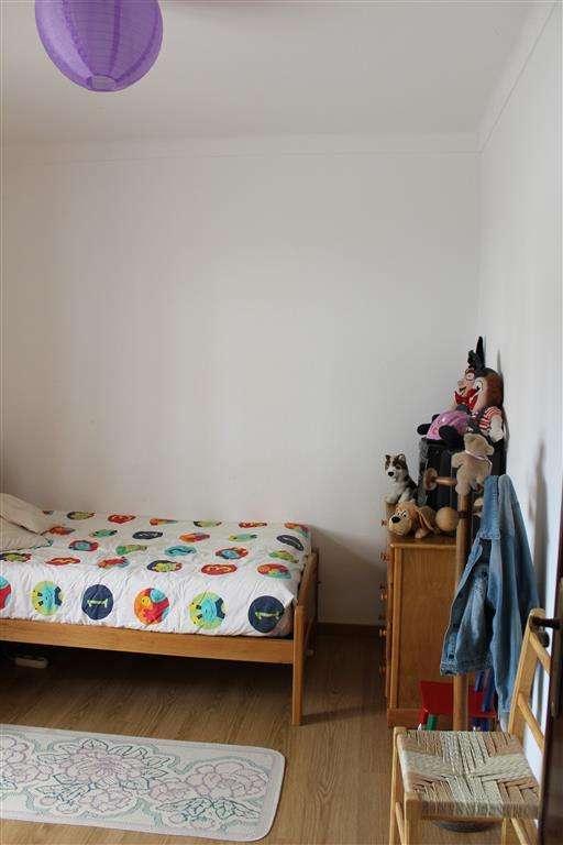 Moradia para comprar, Proença-a-Nova e Peral, Castelo Branco - Foto 8