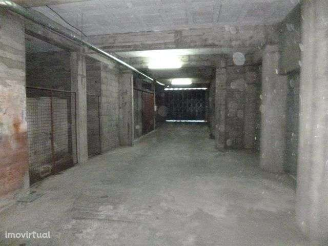 Garagem para comprar, Rendufe, Braga - Foto 2