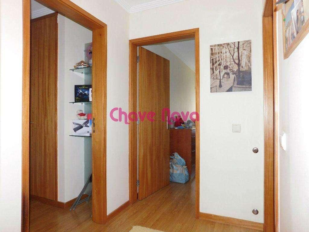 Apartamento para comprar, Nogueira da Regedoura, Santa Maria da Feira, Aveiro - Foto 17