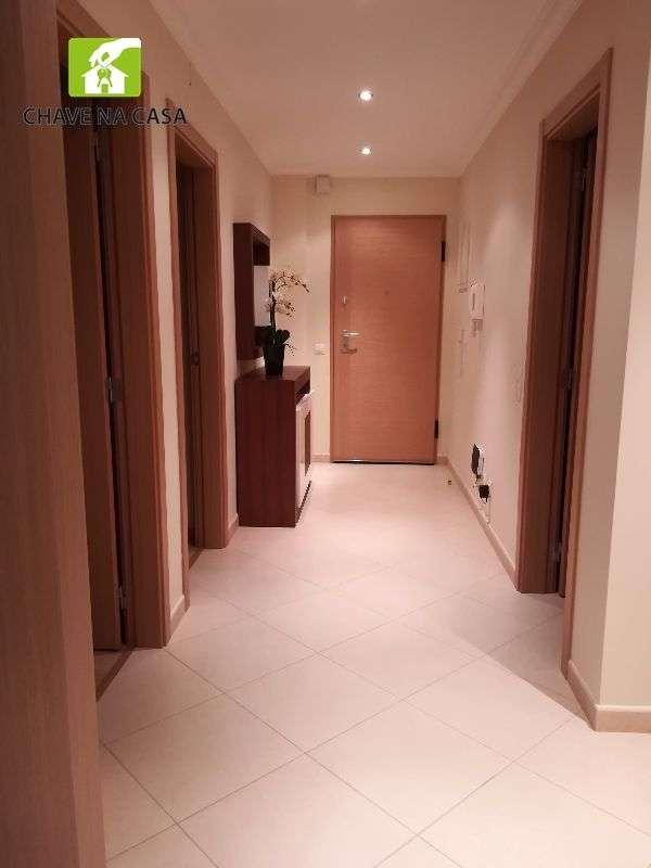 Apartamento para comprar, Olhão - Foto 19