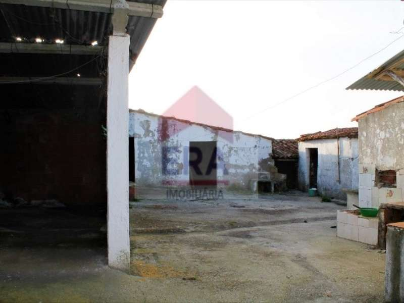 Moradia para comprar, Olho Marinho, Leiria - Foto 9