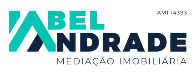 Abel Andrade, Mediação Imobiliária