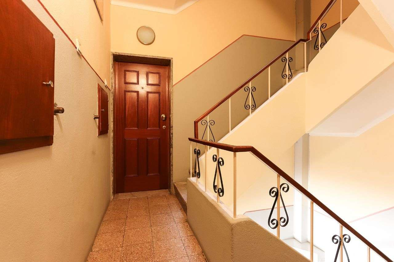 Apartamento para comprar, Alto do Seixalinho, Santo André e Verderena, Setúbal - Foto 15