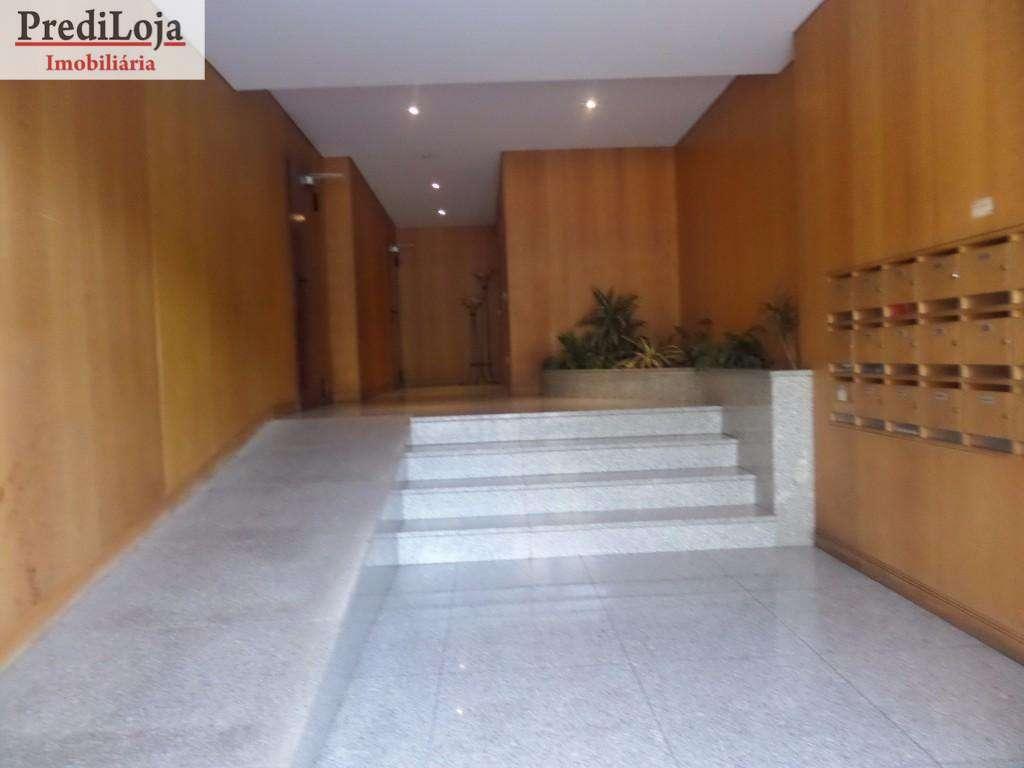 Apartamento para comprar, Cidade da Maia, Maia, Porto - Foto 20