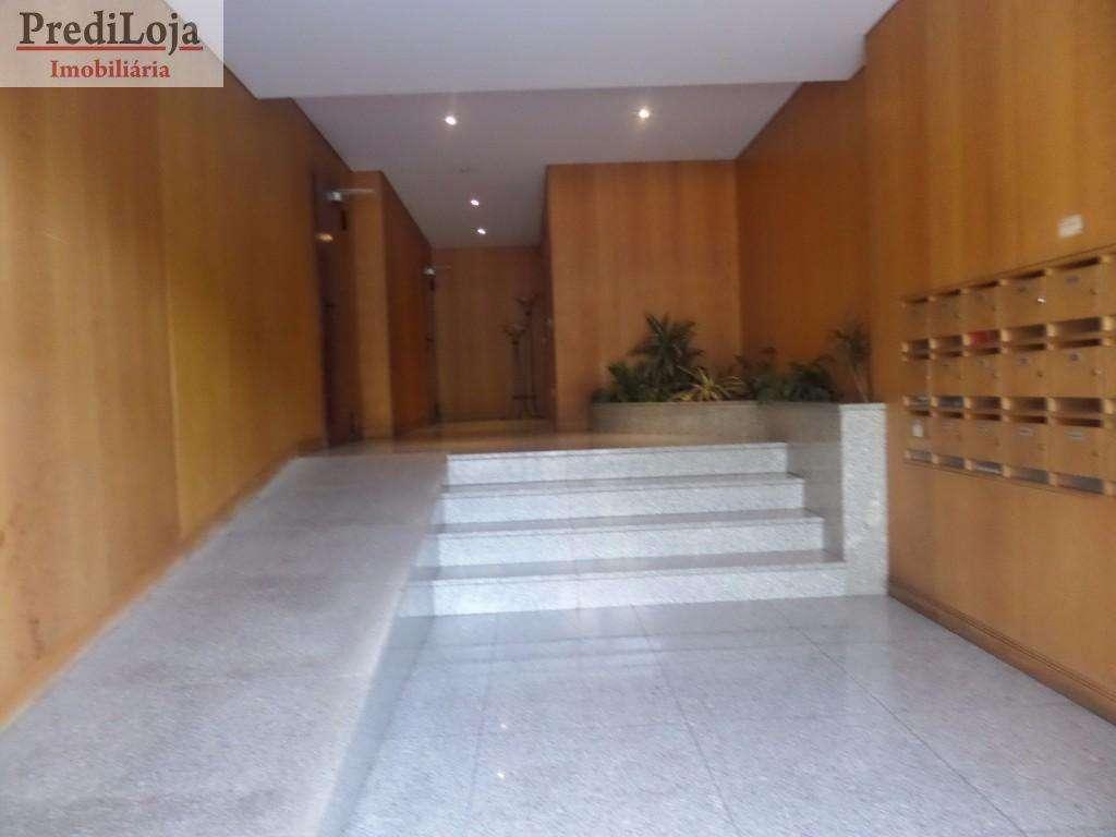 Apartamento para comprar, Cidade da Maia, Porto - Foto 20