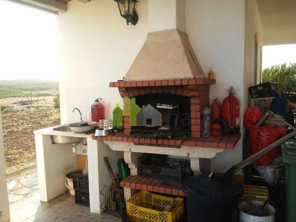 Quintas e herdades para comprar, Selmes, Vidigueira, Beja - Foto 7