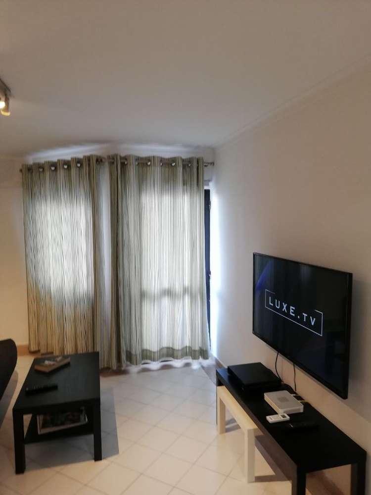 Apartamento para comprar, Quarteira, Faro - Foto 35