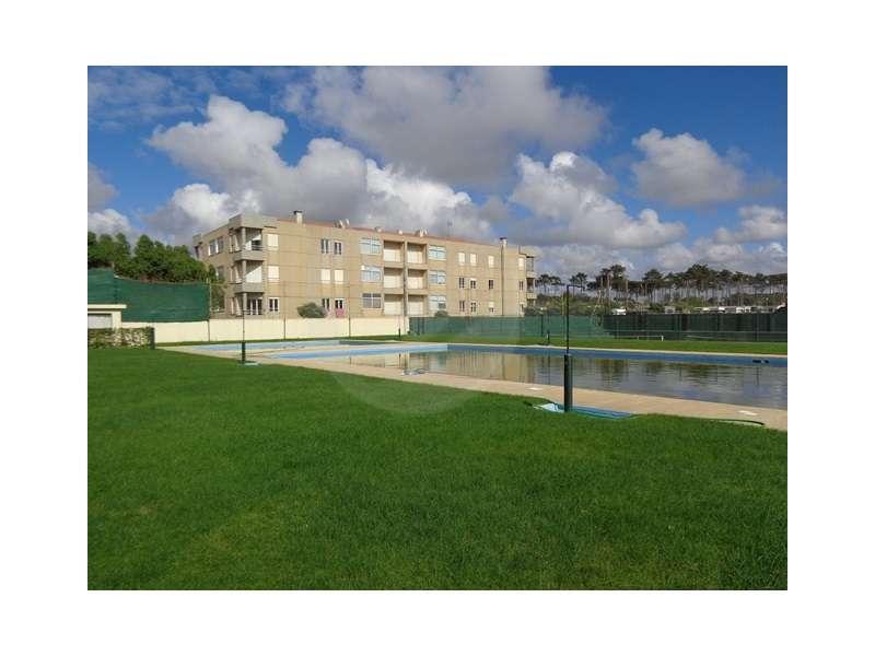 Apartamento para comprar, Rua Doutor Américo Silva, Azurara - Foto 1