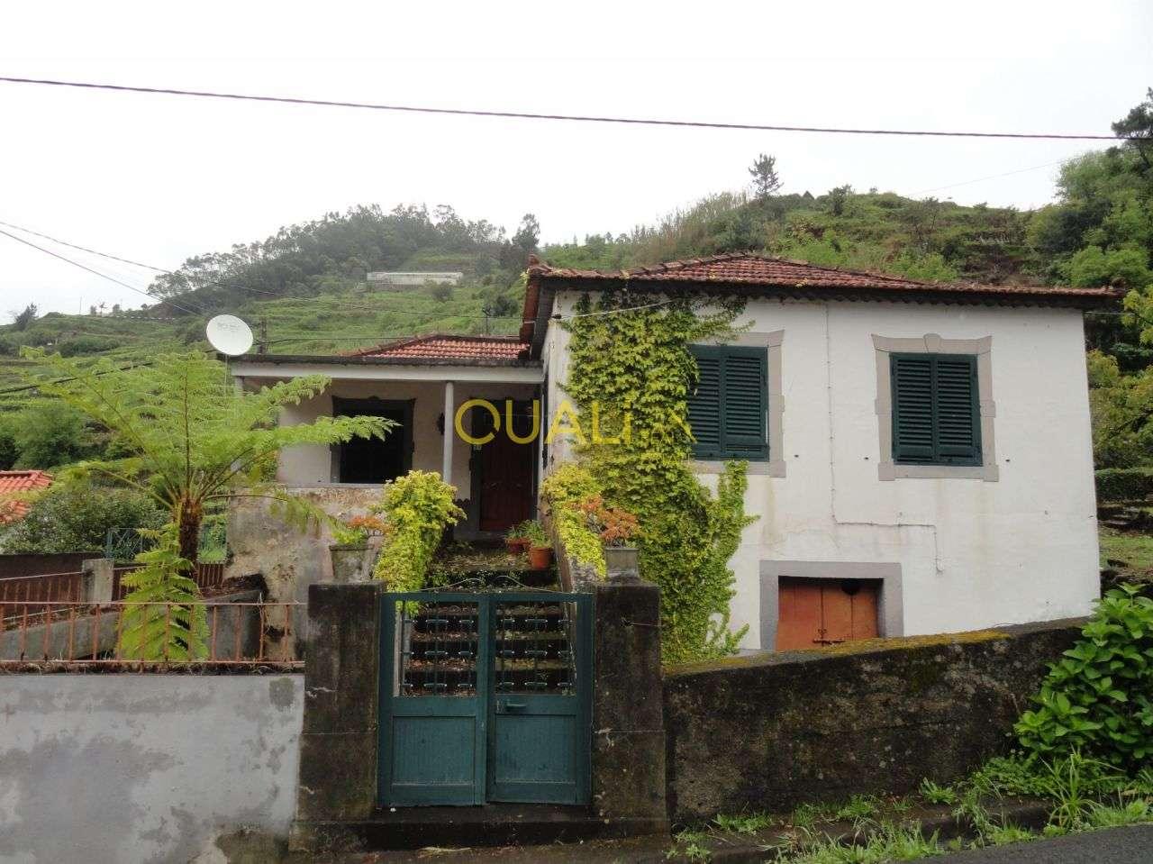 Moradia para comprar, Boa Ventura, Ilha da Madeira - Foto 2