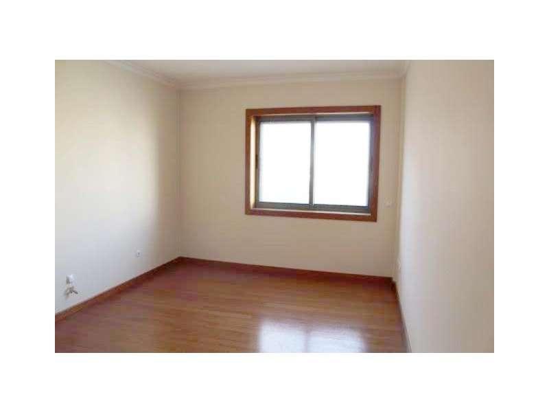 Apartamento para comprar, Glória e Vera Cruz, Aveiro - Foto 8