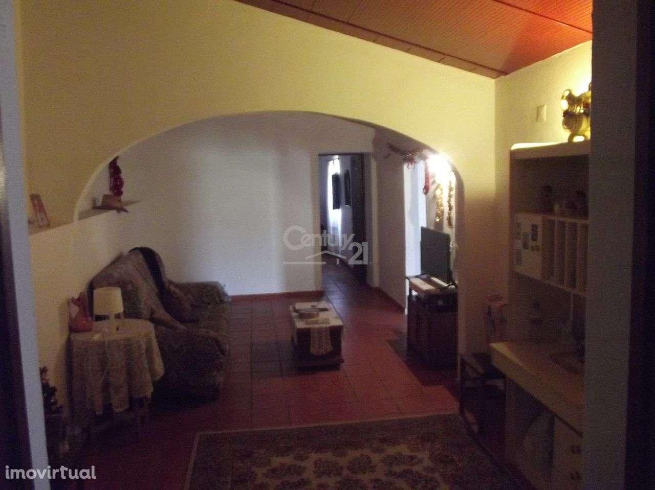 Quintas e herdades para comprar, Vila Nova de São Bento e Vale de Vargo, Serpa, Beja - Foto 9