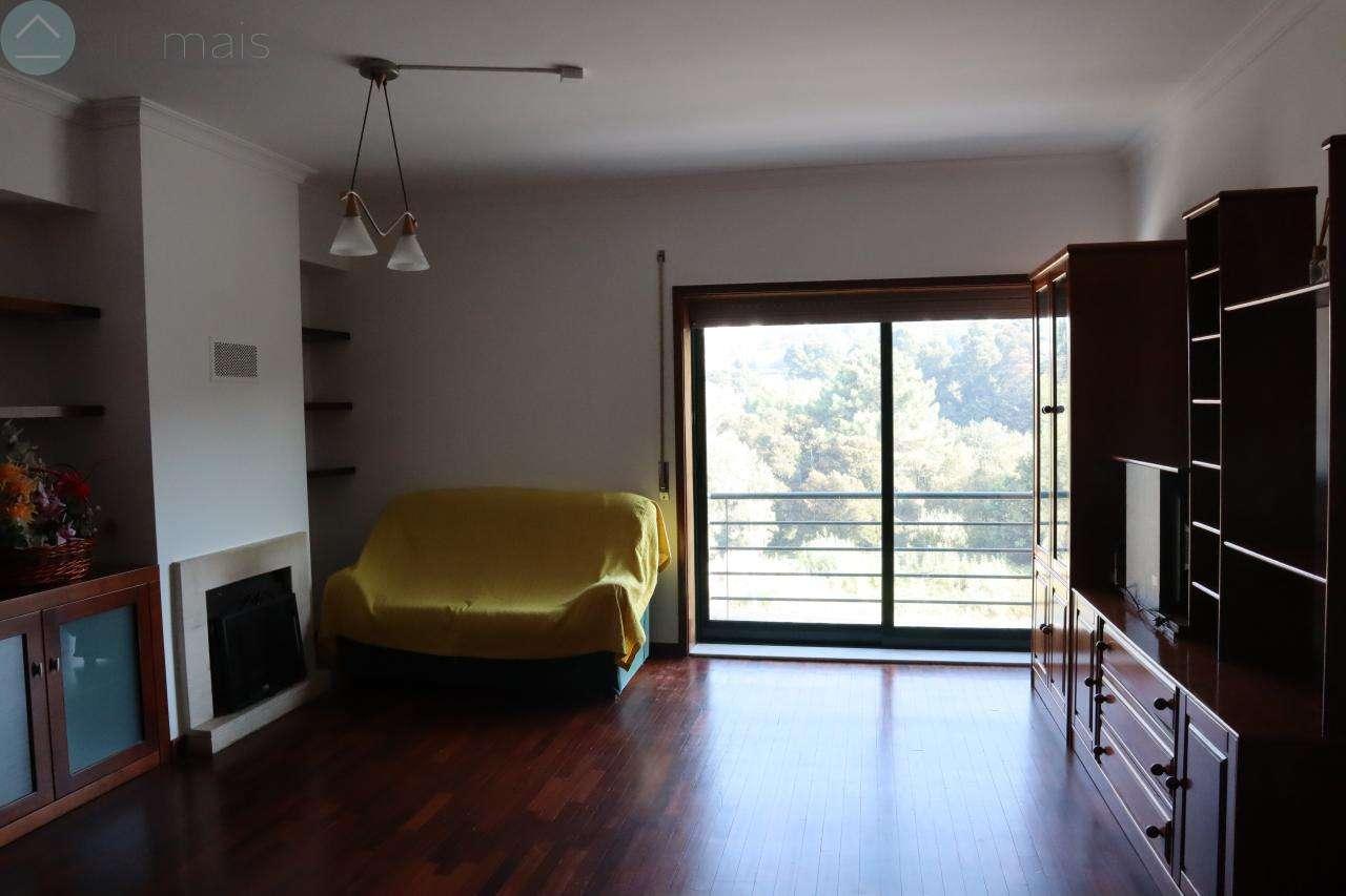 Apartamento para comprar, Mafamude e Vilar do Paraíso, Vila Nova de Gaia, Porto - Foto 20