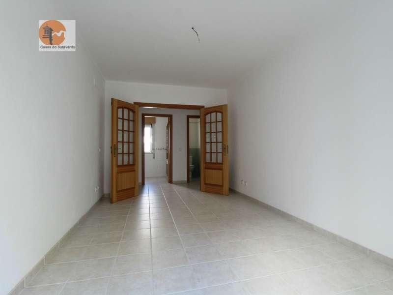 Apartamento para comprar, Rua 25 de Abril, Vila Real de Santo António - Foto 2