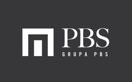 GRUPA PBS Deweloper