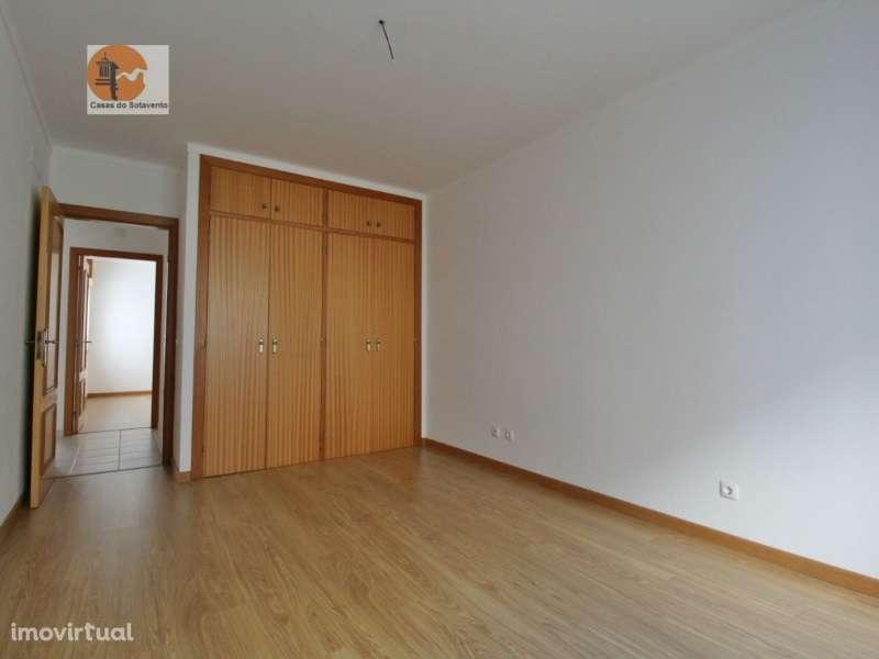 Apartamento para comprar, Rua 25 de Abril, Vila Real de Santo António - Foto 6