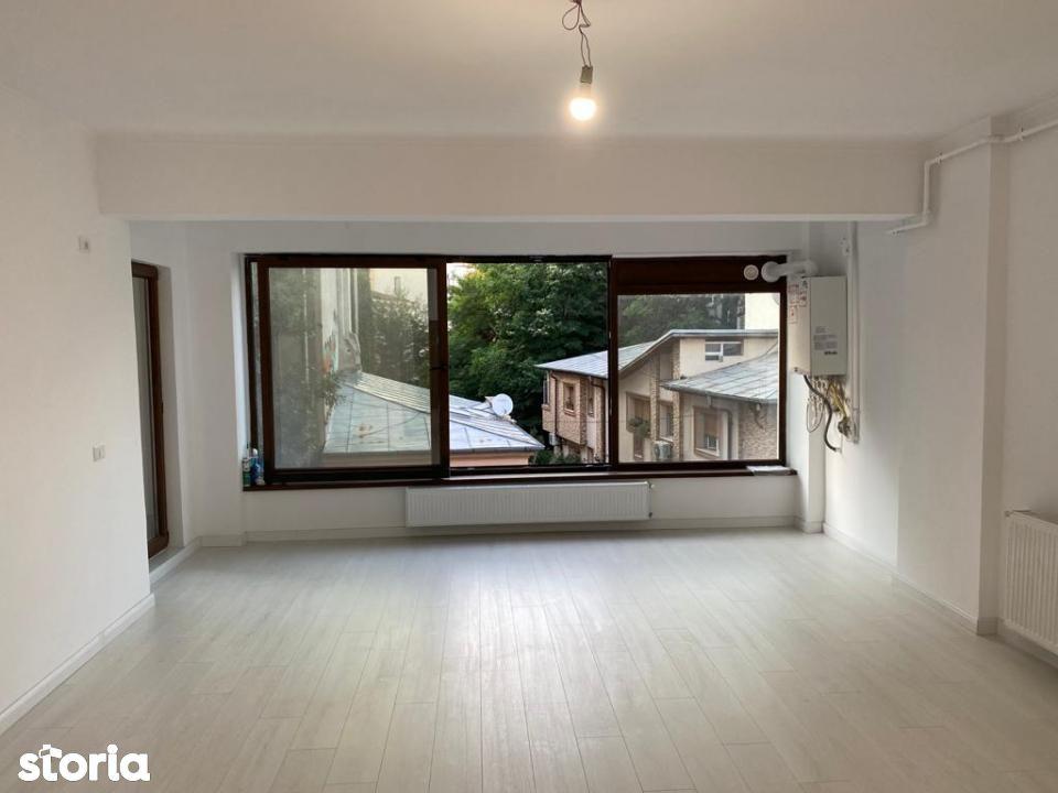 Apartament Mihai Eminescu/Romana/Bloc Nou/Parcare