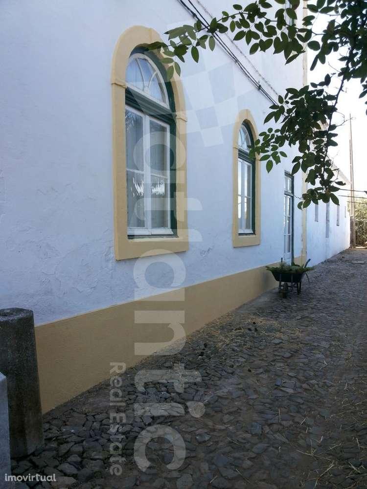 Quintas e herdades para comprar, Beja (Salvador e Santa Maria da Feira), Beja - Foto 27