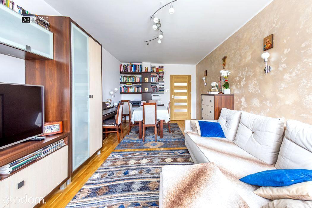 Ogrodowa | 4 pokoje | oddzielna kuchnia | winda |