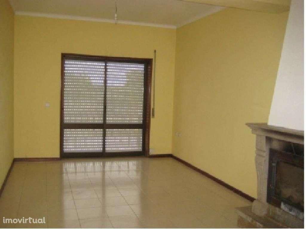 Apartamento para comprar, Vagos e Santo António, Aveiro - Foto 3