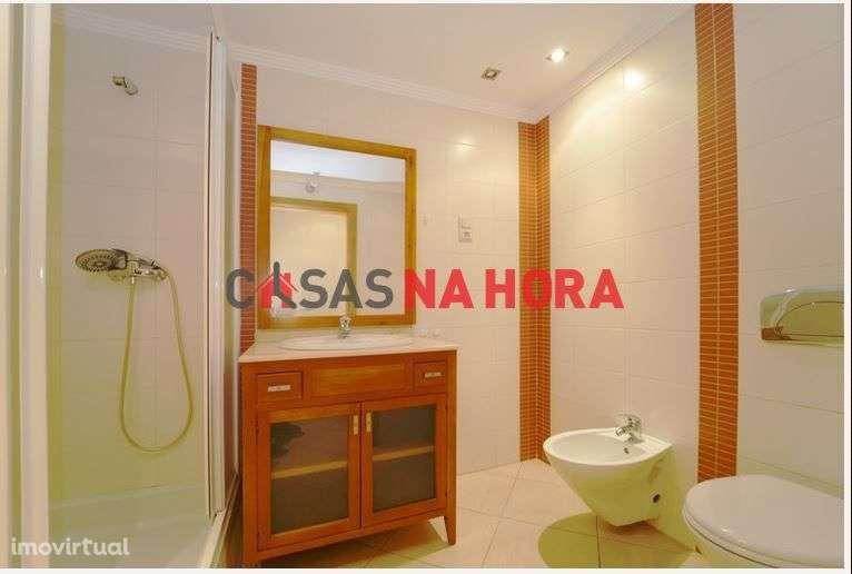 Apartamento para comprar, Pechão, Olhão, Faro - Foto 10