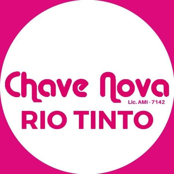 Agência Imobiliária: Chave Nova - Rio Tinto