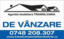 Dezvoltatori: Agentia Imobiliara Transilvania - Bistrita, Bistrita-Nasaud (localitate)