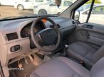 Ford Courier - 7