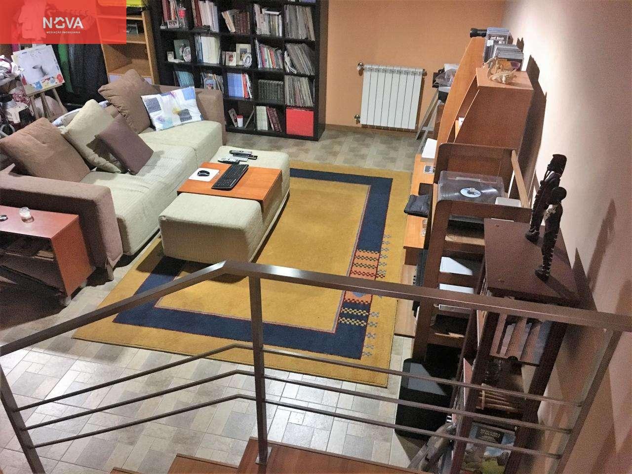 Moradia para comprar, Póvoa de Varzim, Beiriz e Argivai, Porto - Foto 4