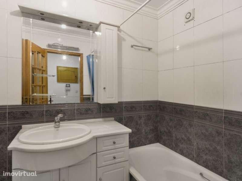 Apartamento para comprar, Rua de Santa Marta, Santo António - Foto 4