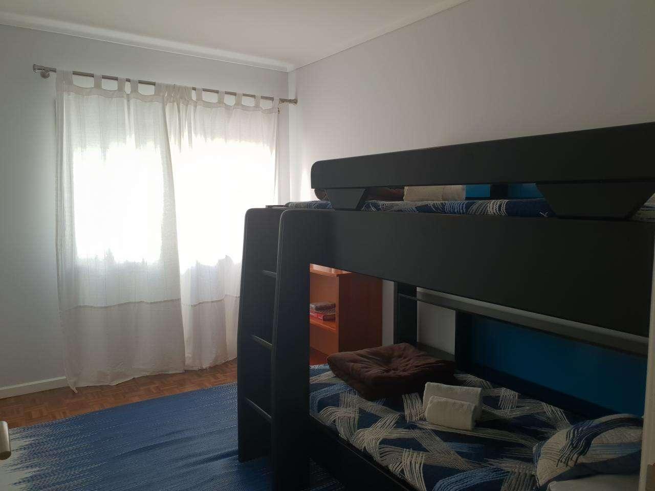 Apartamento para arrendar, Gafanha da Nazaré, Aveiro - Foto 13