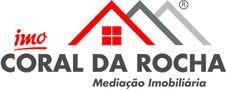 Agência Imobiliária: Coral da Rocha® Imobiliária