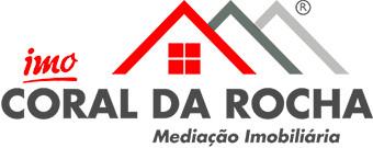 Coral da Rocha® Imobiliária