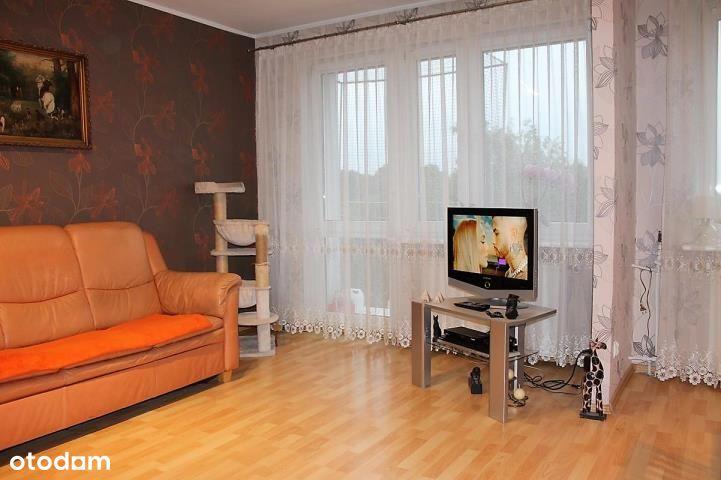 Duże 3-Pokojowe Mieszkanie/Winogrady
