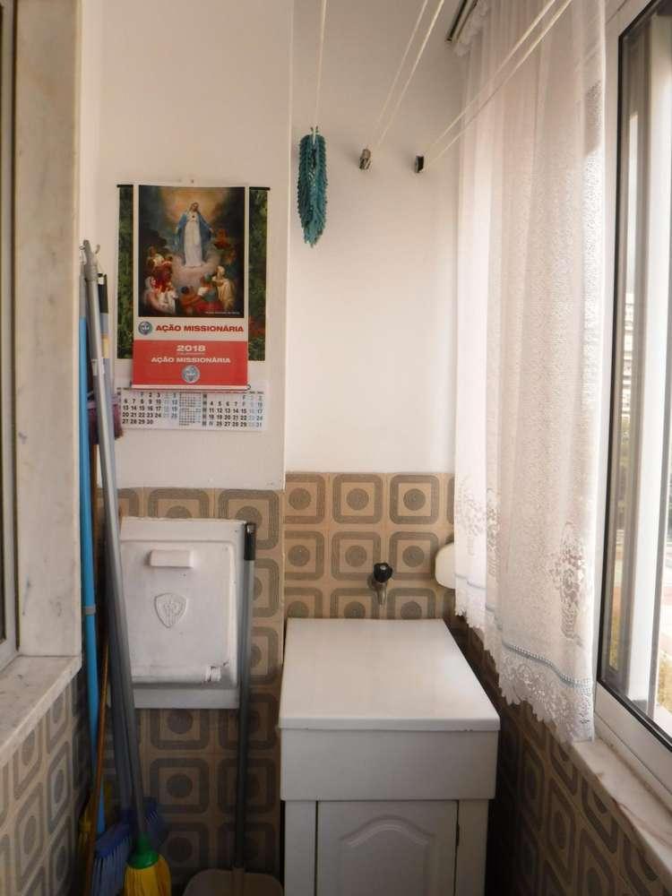 Apartamento para comprar, Moscavide e Portela, Lisboa - Foto 13